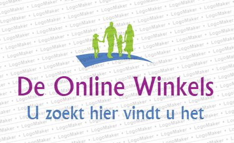 De Online Winkels